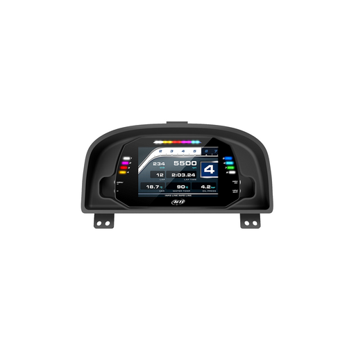 Honda Civic 8th Gen 06-10 Cluster Mount