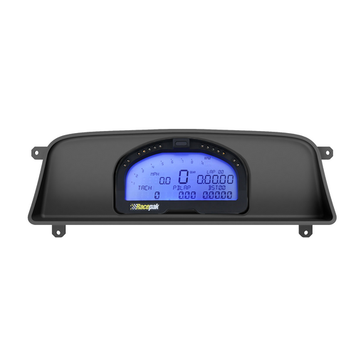 Toyota Hilux 5th Gen 94-97 Cluster Mount