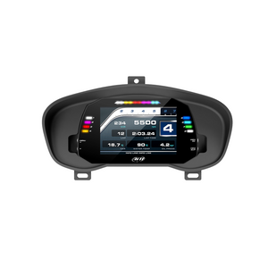 Holden Rodeo / Colorado RA RC Cluster Mount