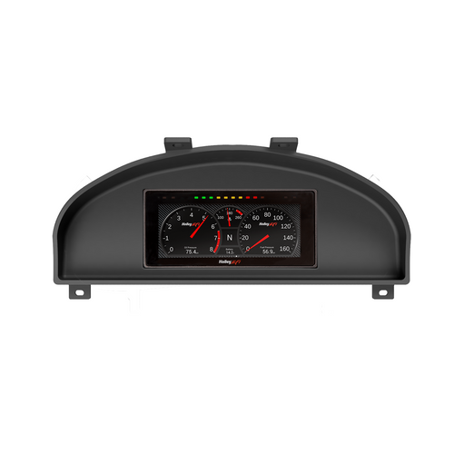 Holden Commodore VE Cluster Mount
