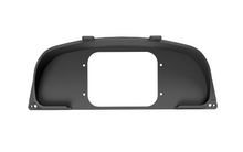 Load image into Gallery viewer, Subaru Impreza GM GC GF GC8 92-97 Cluster Mount
