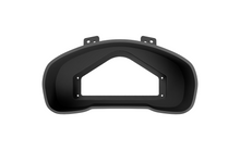 Load image into Gallery viewer, Toyota 86 / Subaru BRZ / Scion FR-S Cluster Mount-Stack ST8100-ST8132 Recessed-Mako Motorsport