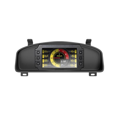 Toyota Chaser 6th Gen JZX100 Cluster Mount