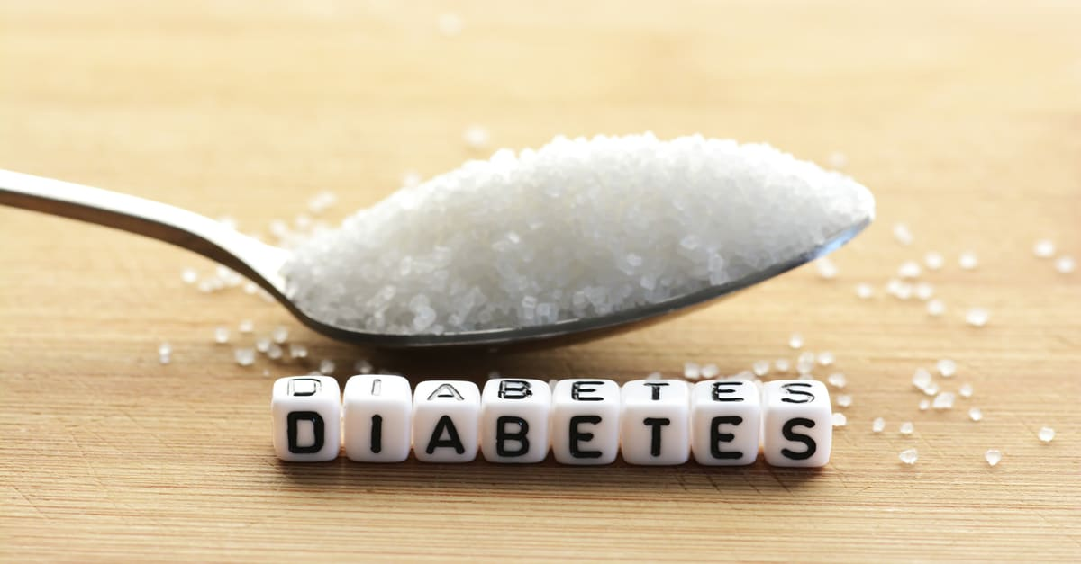How to live long and healthy with Diabetes