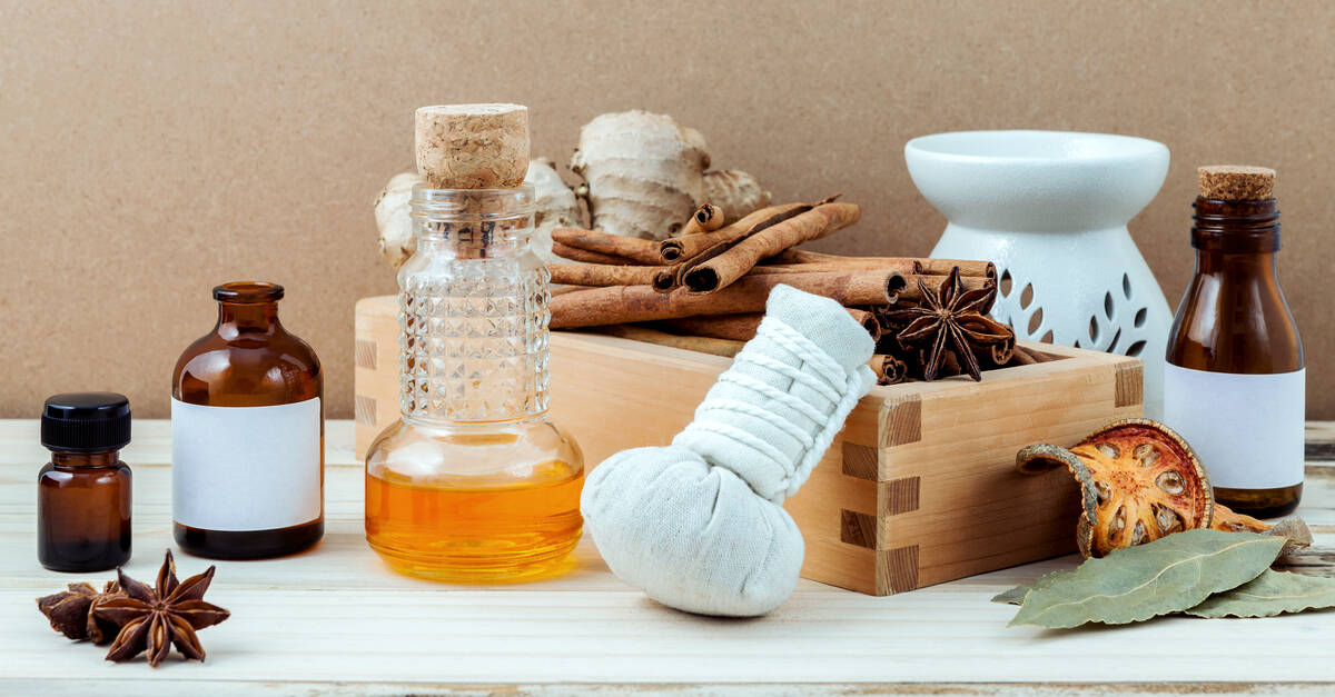 Everything You Need to know about Ayurveda – Part 5