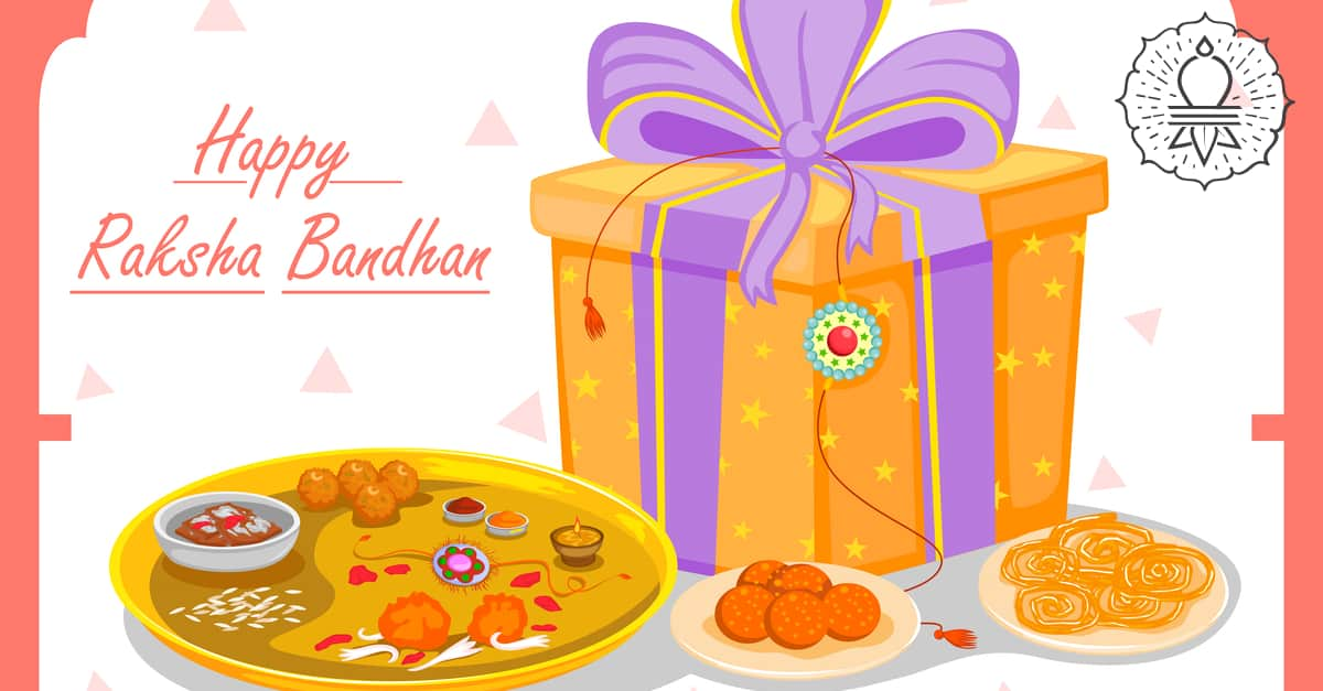 Complete Care Gift Ideas for your Sister - Rakhi Special