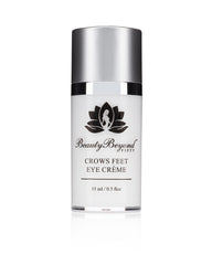 Crows Feet Eye Creme