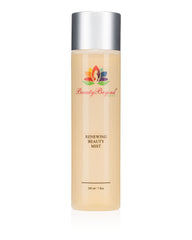 Renewing Beauty Mist