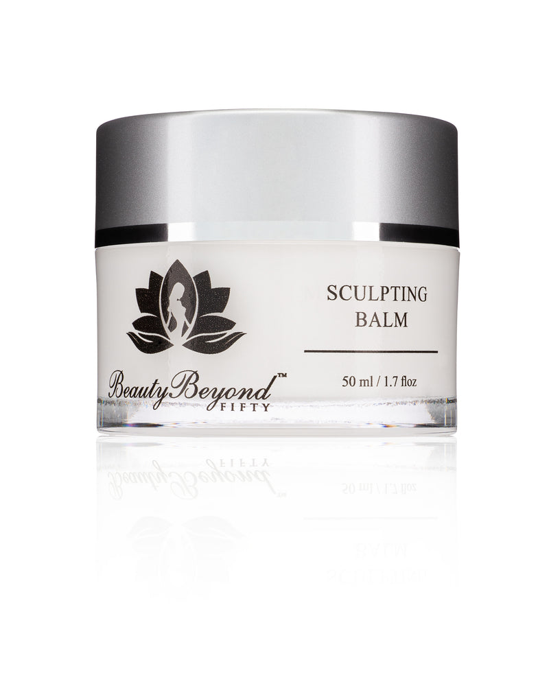 Sculpting Balm