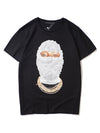 Mask Off T-Shirt