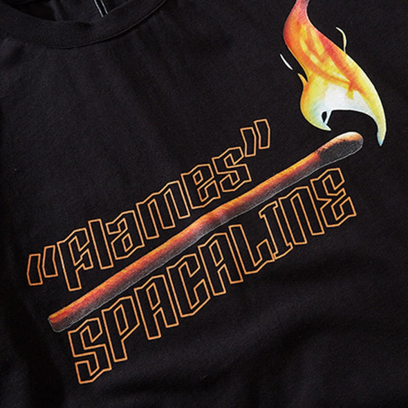Hands of Fire T-Shirt