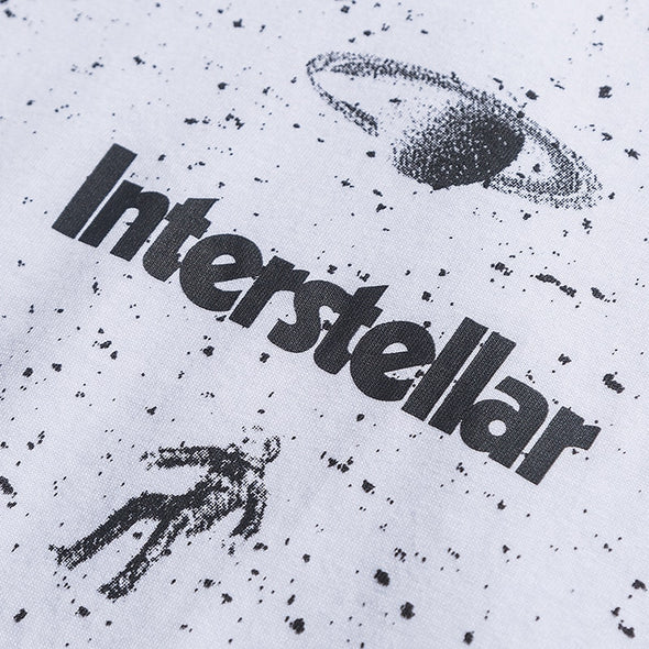 The Interstellar T-Shirt