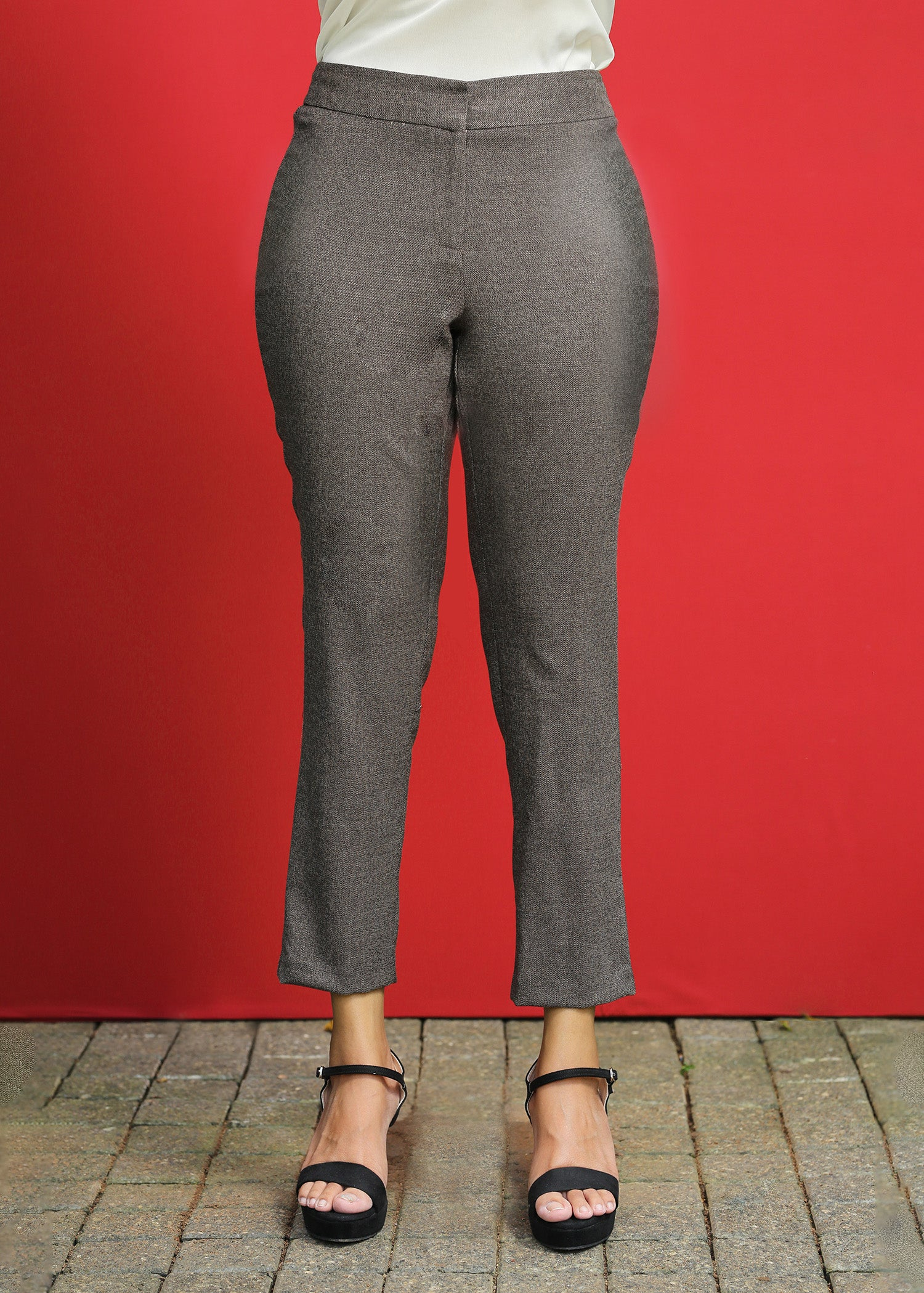 Ankle length Grace pant