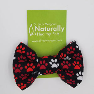 Small Collar Bows