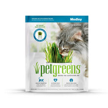 Load image into Gallery viewer, Pet Greens Organic Medley Self Grow Kit