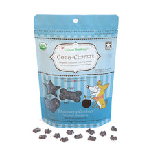 Load image into Gallery viewer, CocoTherapy Coco-Charms Training Treats