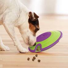 Load image into Gallery viewer, Nina Ottosson Dog Treat Maze Interactive Dog Toy