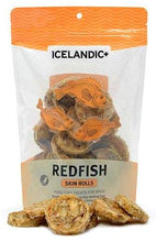 Load image into Gallery viewer, Icelandic+ Fish Treat Pack