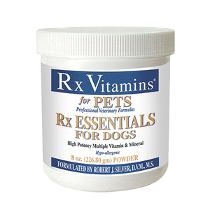 Rx Essentials - Dog
