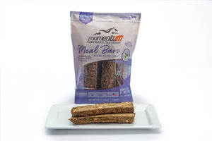 Momentum Complete Meal Bars
