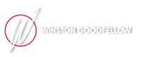 Winston Goodfellow