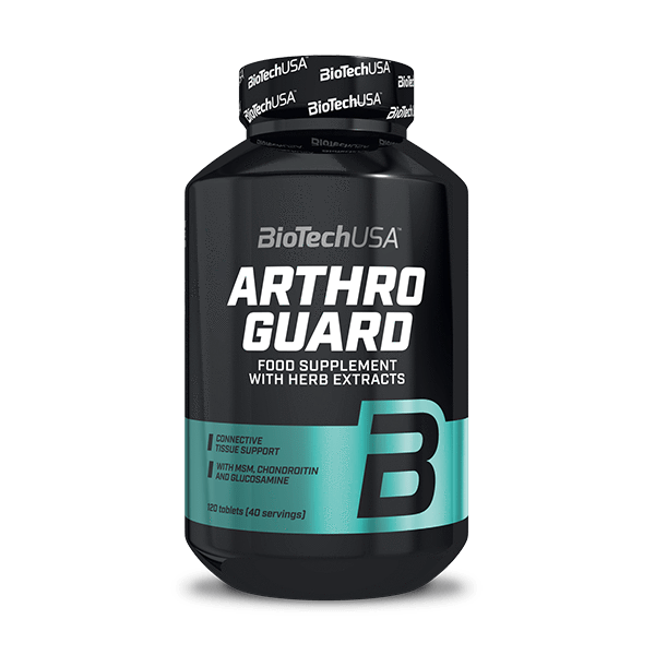 Arthro Guard  - 120 tableta