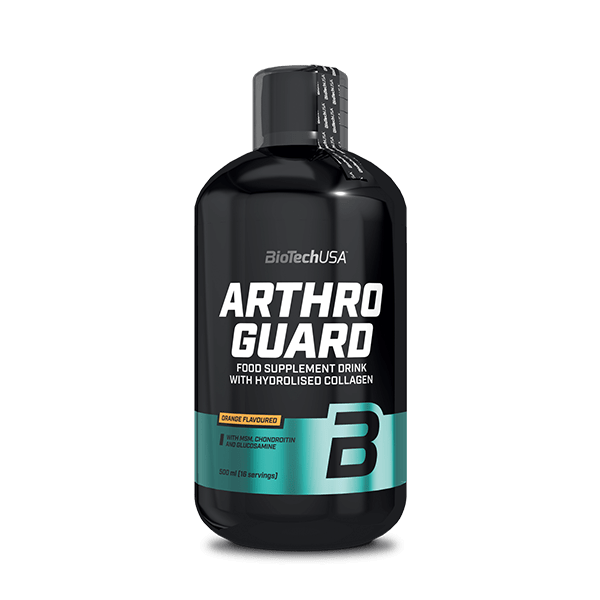 Arthro Guard Líquido - 500 ml