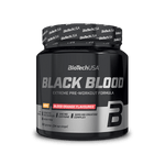 Black Blood NOX+ bebida en polvo - 330 g
