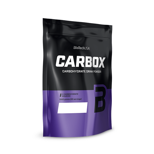 Carbox - 1000 g