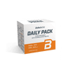 Daily Pack multivitamina - 30 paquetes