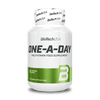 One-A-Day multivitamina - 100 tabletas