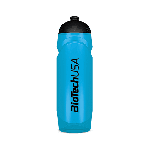 BioTechUSA sport bottle - 750 ml