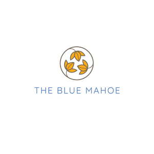 The Blue Mahoe Closet
