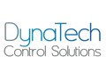 DynaTech Control Solutions