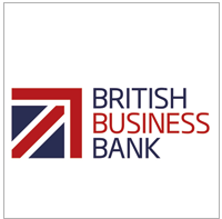 B-Tempted Gluten Free - British Business bank case studies