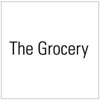 The Grocery - B-Tempted gluten free stockist