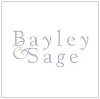 Bayley and Sage - B-Tempted gluten free stockist