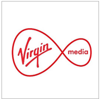 B-Tempted Gluten Free cakes, one of Virgin Media's VOOM pioneers