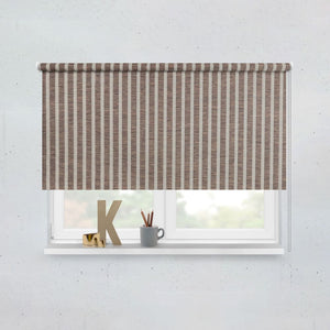 Macau Moss Roller Blinds