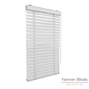 Print Your Own Design Timber Venetian Blinds