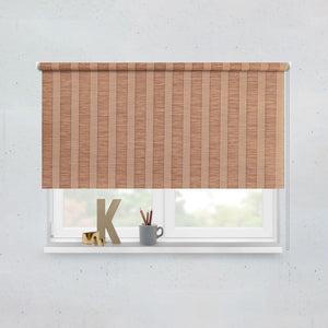Tahiti Roller Blinds
