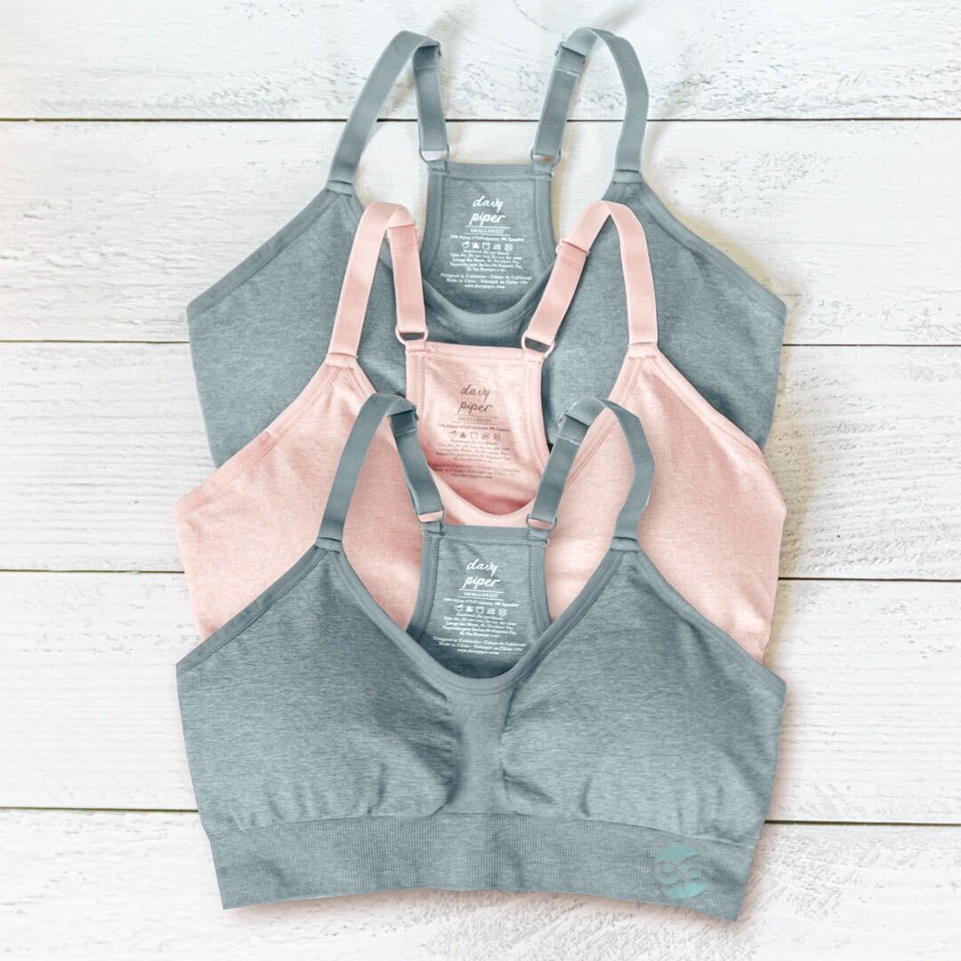 affordable sports bras