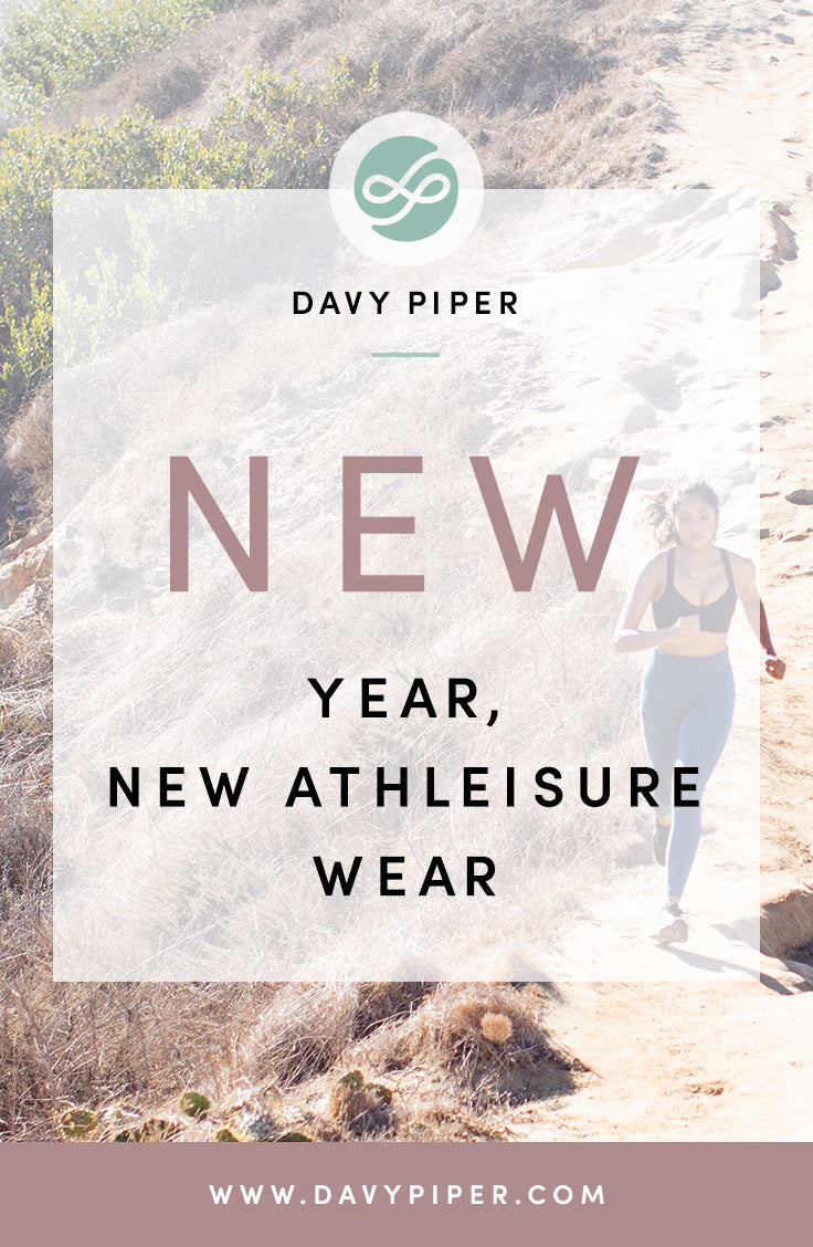 comfortable workout clothes, athleisure