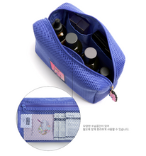 Load image into Gallery viewer, [現貨] Monopoly X BT21 Airmesh Daily Pouch