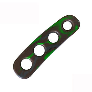 1pc Silicone Shot Lock New Basket Ball Shooting Hand Posture Correction Silicone S/M/L High Quality