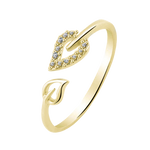 bague-femme-or-champagne-luxe-pas-cher-luxury-valentina