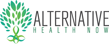 Alternative Health Now