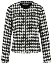 Laden Sie das Bild in den Galerie-Viewer, Gerry Weber Damen Blazer