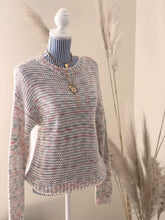 Laden Sie das Bild in den Galerie-Viewer, QS by s.Oliver Damen-Strickpullover