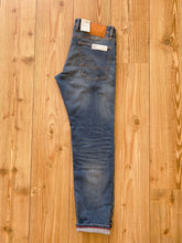 Laden Sie das Bild in den Galerie-Viewer, s.Oliver Men Herren-Jeans York